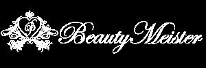 beautymeister